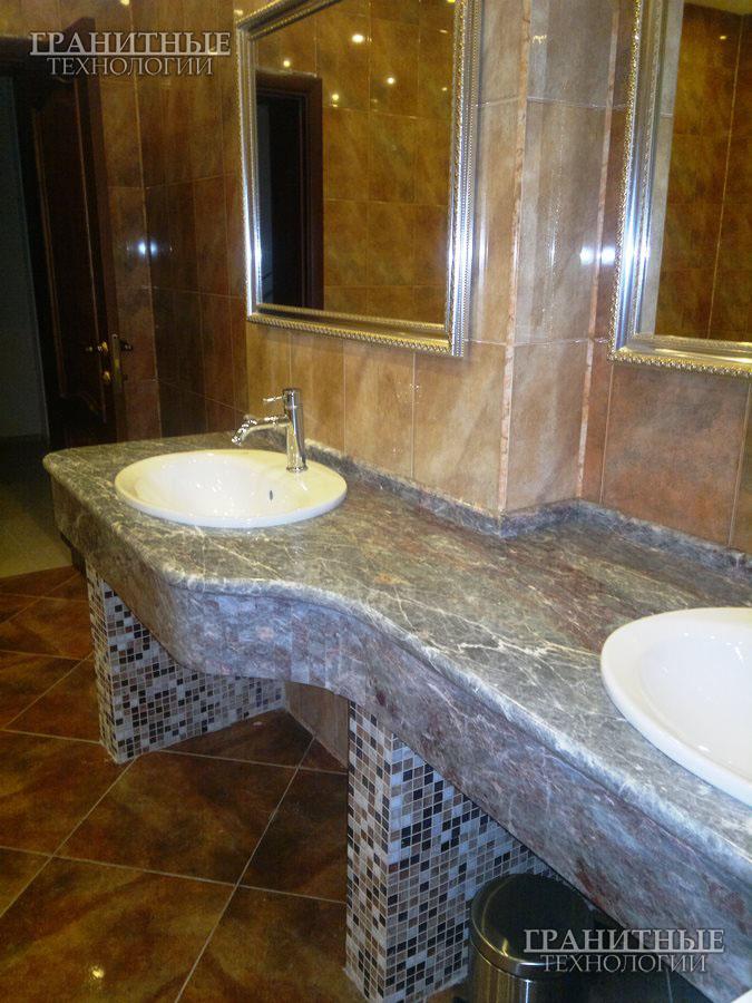 Salome marble slabs  tiles, turkey lilac marble